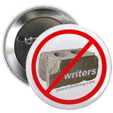 antiwriters_block_button
